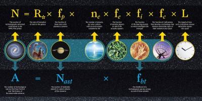 drake-equation-new-formula