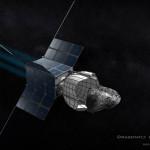 Asteroide in arrivo potrebbe valere 195 miliardi di dollari, se fosse nell'orbita giusta