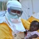 MSF: Ebola fuori controllo, servono più risorse