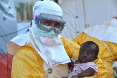ebolabimbo.002