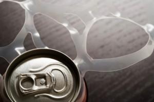 Saltwater Brewery crea confezione di birra sicura per gli animalimarini
