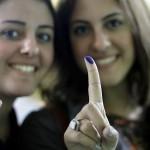 Egitto, svolto il primo turno del referendum costituzionale
