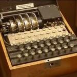 """Costruita la prima macchina di Turing con """"muscoli"""" elettroattivi"""