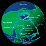 Emissioni di CO2: avremo un oceano corrosivo come in passato?