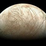 NASA: prossima missione, cercare la vita su Europa