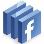 Facebook chiede scusa per lo studio sulle emozioni