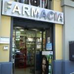 Farmaci, gli Italiani ne consumano tanti e male