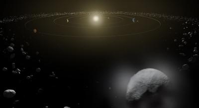 fascia-principale-asteroidi
