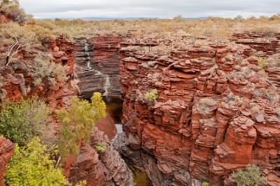 ferro-rocce