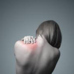 La resistenza all'insulina può causare la fibromialgia?