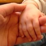Esercizio durante la gravidanza favorisce lo sviluppo del cervello