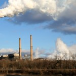 Ozono e caldo minacciano la sicurezza alimentare mondiale