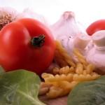 Dieta mediterranea: un aiuto per  i bambini contro il sovrappeso