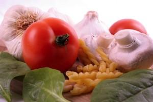 La pasta può far parte di una dieta salutare. E non fa ingrassare