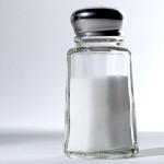 Diabete: troppo sale raddoppia rischio di malattie cardiovascolari