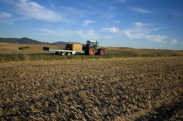 parchi_agricoltura
