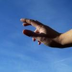Avanzano ricerche sulla mano bionica che recupera il senso del tatto