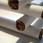 Smettere di fumare diminuisce il rischio di attacco cardiaco ai livelli dei non fumatori