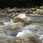 Chi gestisce l'assetto idrogeologico?