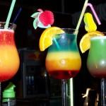Alcol e sostanze stupefacenti: il ruolo fondamentale dell'educazione famigliare