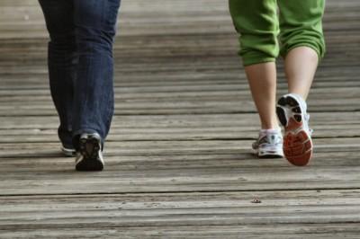 Jogging_camminare