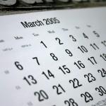 Il mese di nascita influisce sulla comparsa della sclerosi multipla