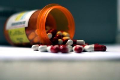 pillole_farmaci