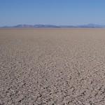 Cambiamenti climatici: <br>per gli scienziati dell'IPCC urgente riduzione delle emissioni