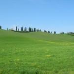 Si torna a discutere di programmazione anche in Toscana