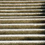 Fare le scale è meglio che andare in palestra