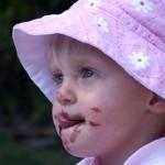 Boom di carie fra i bimbi al di sotto dei 4 anni