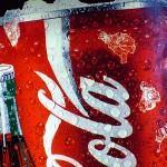 Coca-cola: spot contro l'obesità negli USA