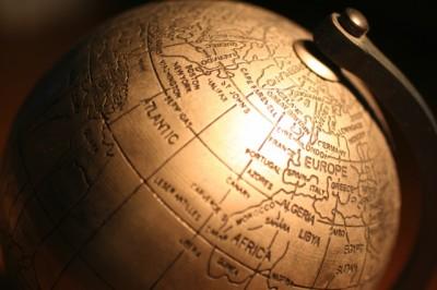 Globalizzazione_terra