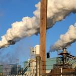 Notizie contraddittorie sulla CO2 in atmosfera