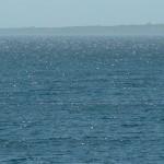 Utilizzare il mare come fonte di energia: ci prova la US Navy