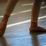 Danzare allontana depressione e tensioni fisiche
