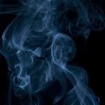 Fumo di terza mano danneggia DNA ed è cancerogeno