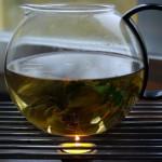 Scoperta relazione fra tè nero e diabete di tipo 2