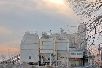 Inquinamento_industria