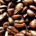Caffeina : in arrivo un test per rilevare i livelli potenzialmente pericolosi