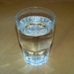 Allergie alimentari: l'acqua del rubinetto finisce sotto accusa