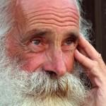 Gli anziani sono lenti perchè hanno memorizzato più informazioni