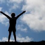 Il terzo rapporto sulla felicità mondiale: l'Italia al cinquantesimo posto