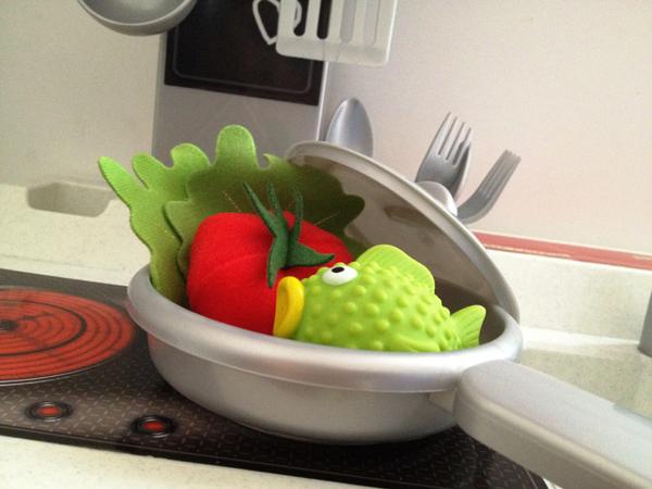 bambini_frutta_verdura