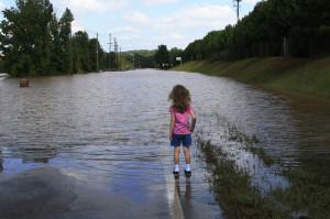 Sviluppare e promuovere strategie e azioniper restituire ai bambini il benessere della natura
