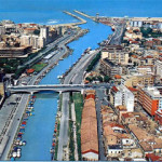 Mercurio: scampi alla foce del Pescara contaminati dal 2009