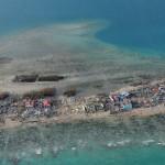 FAO sulle Filippine: danni ingenti ad agricoltura e pesca