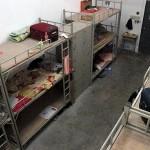 Apple, iPhone 5: reportage su condizioni di lavoro disumane in Cina