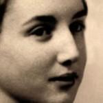 No. Storia di Franca Viola: uno spettacolo teatrale
