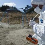 Effetto imprevisto di Fukushima: l'obesità infantile